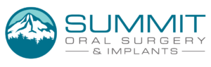 Summit Oral Surgery & Implants